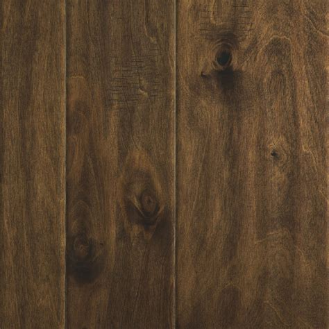 Mohawk Flooring Engineered Hardwood   Ventura View