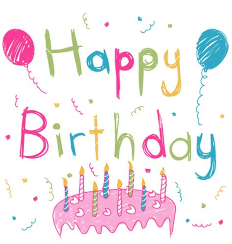 Birthday Cards To Post On Free Birthday Card Happy Birthday Facebook Cards Free