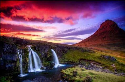 Seri Belajar Sekejap Belajar Sendiri Edit Foto Digital Dengan Pixlr belajar menilai sebuah foto landscape dari elia locardi