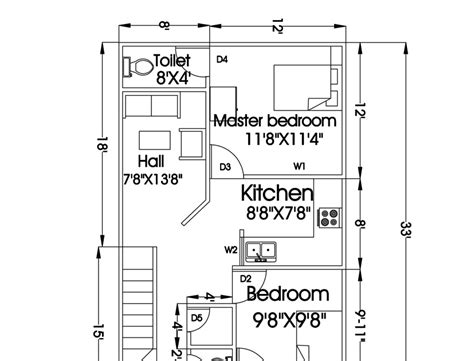 floor plan design autocad interior designer autocad floor plan 1