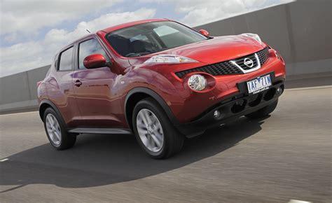 Reviews On Nissan Juke by Nissan Juke Reviews Nissan Juke Suv Review Parkers
