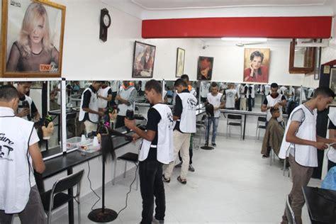 195 169 cole de coiffure et d esth 195 169 tique 195 marrakech groupe d