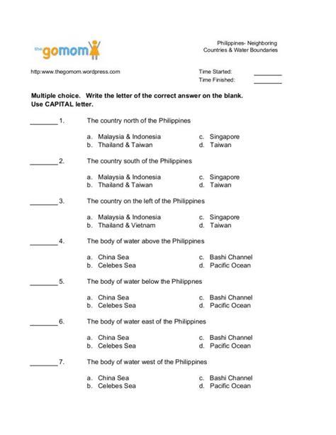 Boundaries Worksheet by Relationship Boundaries Worksheet Worksheets