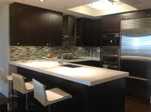 custom built kitchen cabinets jandj custom kitchen cabinets company luxurious kitchen