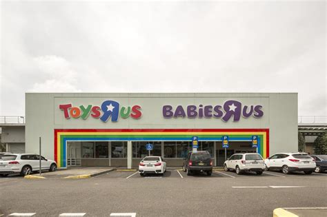 Does Toys R Us Sell Babies R Us Gift Cards - toys r us erina fair