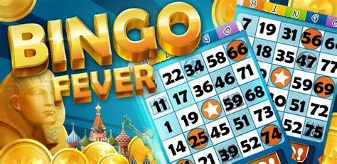 bingo fever apk bingo fever feirox