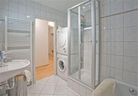 bad mit waschmaschine 4476 bad mit waschmaschine bild bad mit waschmaschine trockner
