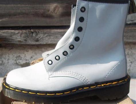 Sepatu Doctor Martens Original jual sepatu dr martens 100 original made in