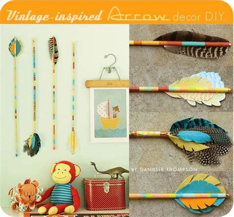 decorating ideas archives diy projects for