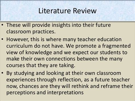 aphantasia experiences perceptions and insights books implications of a reflective framework on student teachers