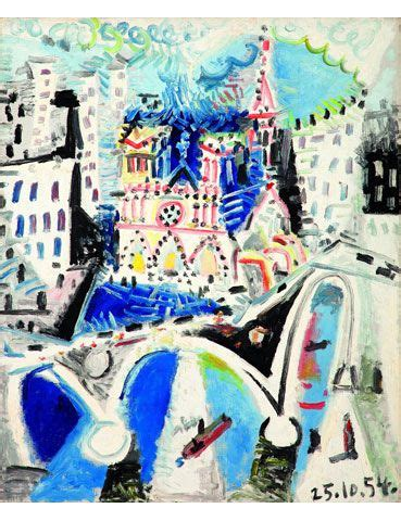 picasso paintings at the louvre 289 best images about the louvre on on