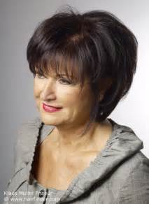 hairstyles with fringe sideburns short bobs with sideburns short hairstyle 2013