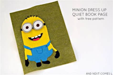 Souvenir Activity Book Tema Minions 1 minion book page free printable pattern fashion cheap shoes and activities