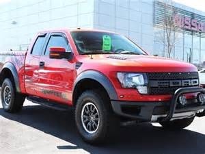 Ford F 150 Raptor Used Used Ford F 150 For Sale Atlanta Autos Post