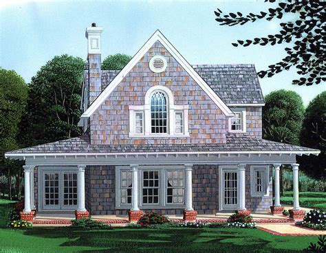 country homes with wrap around porches 100 country homes with wrap around porches house plan