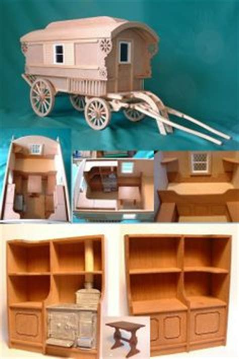 minimum world dolls houses doll house on pinterest miniature dollhouses and doll houses
