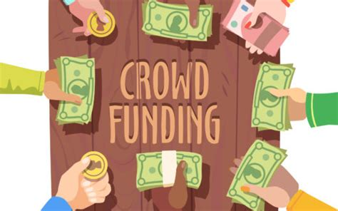 best crowdfunding site crowdfunding best fundraising comparison