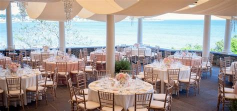 most expensive wedding venues in nj the most expensive wedding venues in the usa cardinal bridal