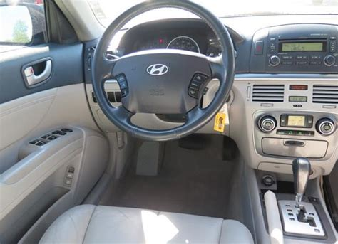 manual repair autos 1996 hyundai sonata interior lighting service manual best auto repair manual 2006 hyundai sonata interior lighting service manual