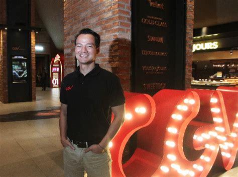cgv graha cgv luaskan pasar ke seluruh indonesia swa co id