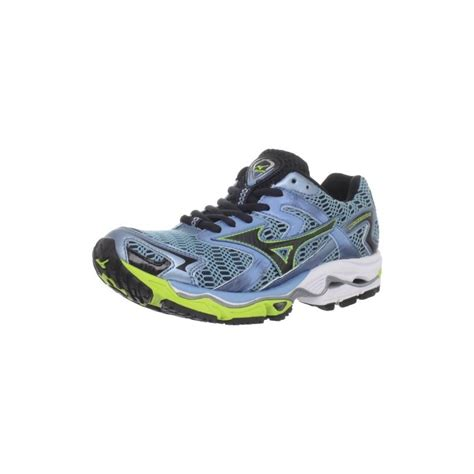 discount mizuno running shoes trail firness specialist running shoes mizuno wave