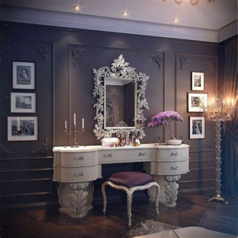 What Is Your Home Decor Style by 5 Conseils Pour Choisir Meuble Type Coiffeuse