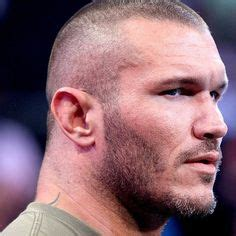 randy orton haircut 1000 images about randall on pinterest randy orton wwe