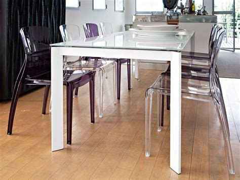 tavolo universe 160 universe 130 prezzo tavolo allungabile soggiorno
