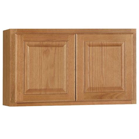 kitchen wall cabinets home depot home depot kitchen wall cabinets stacked pantry cabinets