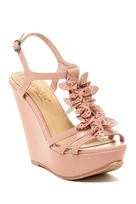 A C C E P T Merilee Flat Shoes 604 best shoes images on shoes heels