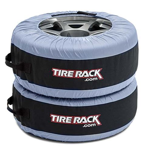 Tire Rack Discounts by Best Resource To Save On Popular Stores
