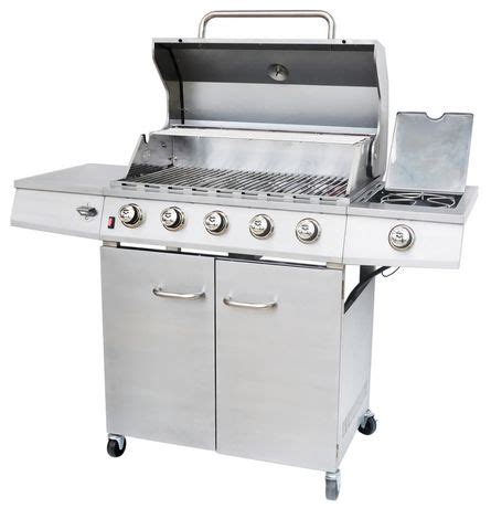 backyard grill 5 burner gas grill reviews backyard grill 5 burner propane gas grill walmart canada