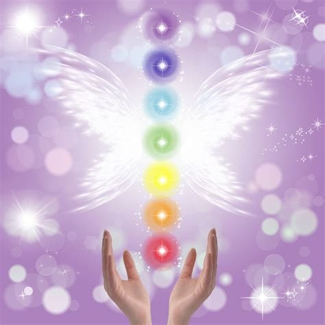 Light Blue Sapphire Reiki Healing Amp The Chakras