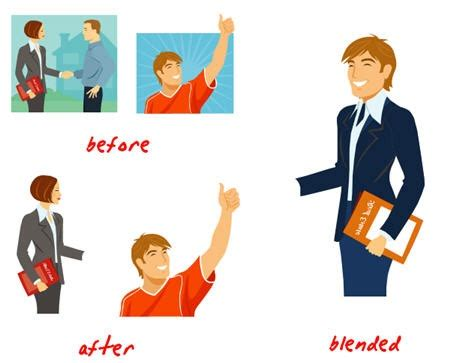 clipart per powerpoint here s a simple way to save time when working with