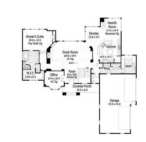 5 bedroom ranch floor plans 301 moved permanently