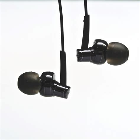 Earphone Phrodi 500 Pod 500 Black phrodi 007p earphone dengan mic pod 007p black