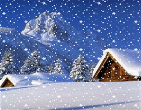 imagenes de nieve cayendo add animated mask free online image editor