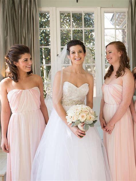 wedding hairstyles volume wedding hairstyle ideas luxe volume into your half