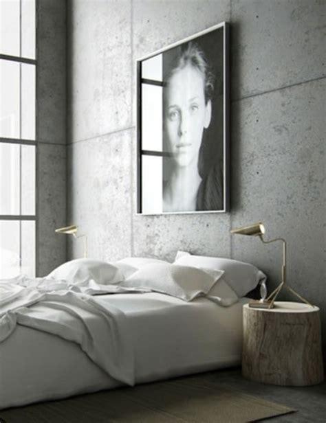 Industrial Bedroom Design Ideas 25 Amazing Industrial Bedroom Ideas