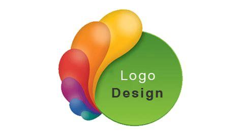 logo design quora what is logo design quora