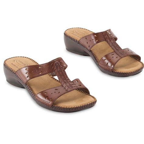 sandals dr scholls dr scholls sandals deals on 1001 blocks