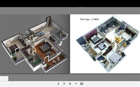 home design 3d windows phone app 3d home plans apk for windows phone android games