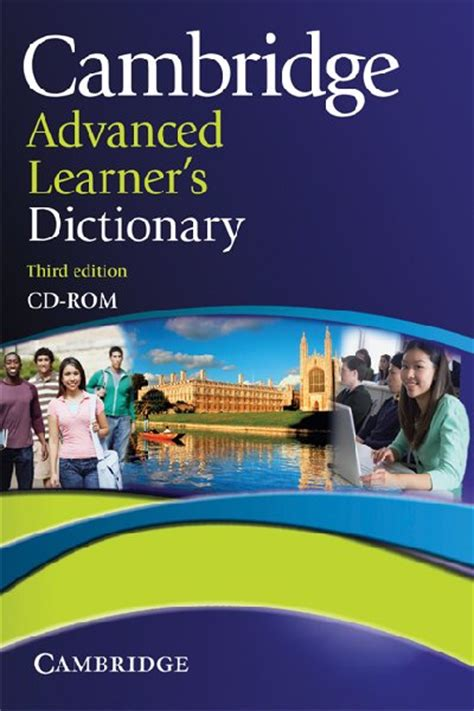 cambridge english dictionary free download full version for pc cambridge dictionaries cambridge advanced learner s