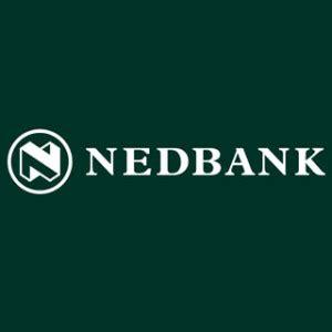 nedbank bank accounts nedbank optimum current account likemoney co za