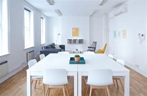 desain kantor berbagai tema  sederhana hingga luar biasa