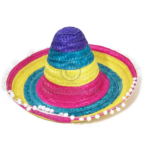 How To Make A Sombrero Hat Out Of Paper - how to make a sombrero hat out of paper 28 images