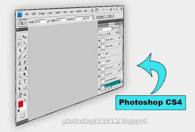 cara edit foto di adobe photoshop cs cara membuka foto di photoshop photoshop dasar