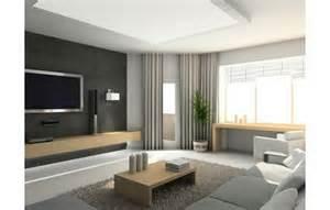 wohnzimmer ideen gardinen ideen wohnzimmer