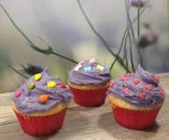 Cupcakes Rezepte 4694 by Buttermilchsuppe Wie Bei Oma By Sille Tm5 On Www Rezeptwelt De