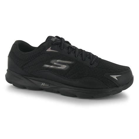 Skechers On The Go For Ori No Box Murah skechers mens go run running shoes trainers lightweight